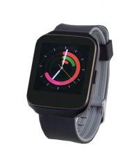 Get fit smartwatch